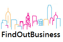 FindOutBusiness